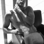galeries gays hommes sexe 024