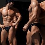 galeries gays hommes sexe 031