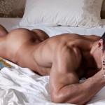galeries gays hommes sexe 037