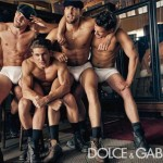 galeries gays hommes sexe 126