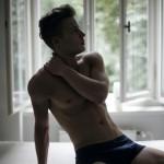 galeries gays hommes sexe 141