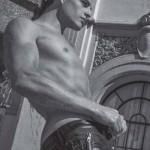 galeries gays hommes sexe 207