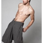 homme image hot 027