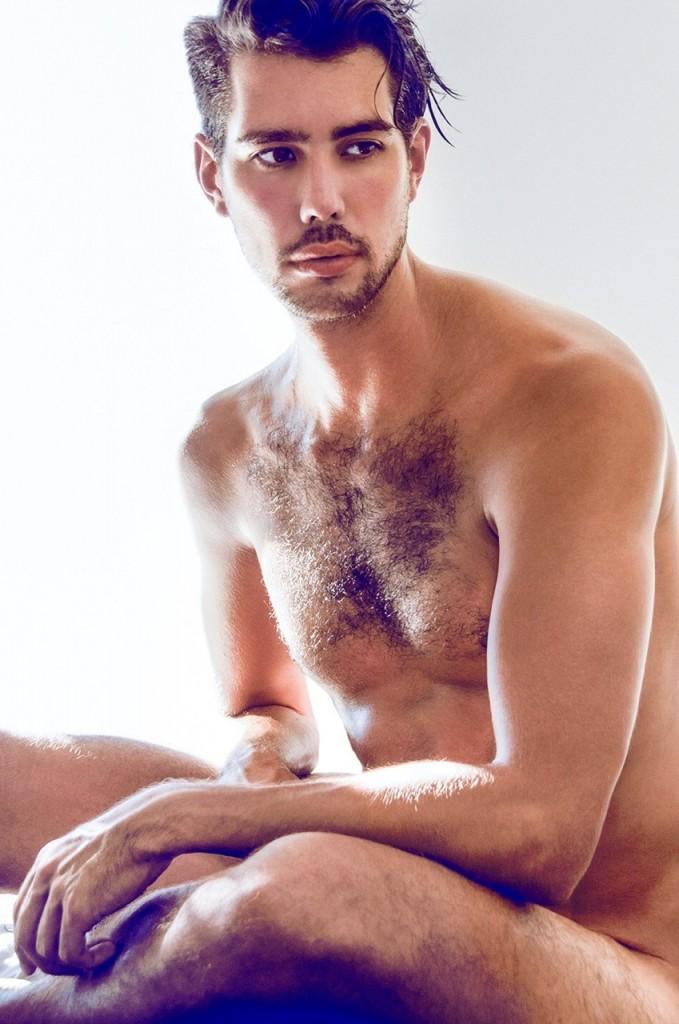 photo gay amateur mecs suceurs