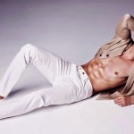 homme image hot 123