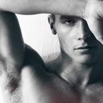 hommes nu sexy muscles 070
