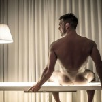 hommes nu sexy muscles 076