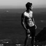 images sexe homme 015