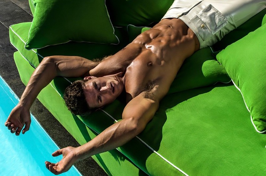 images sexe homme 021