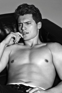 images sexe homme 059