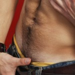 images sexe homme 060