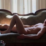 images sexe homme 064