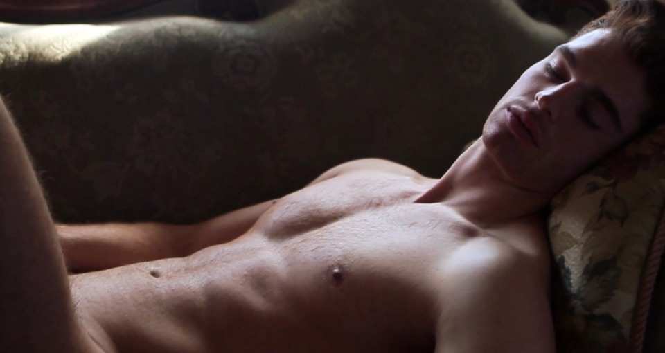 sexe gay amateur godeuse