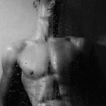 images sexe homme 096