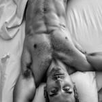 photo de sexe mec 061
