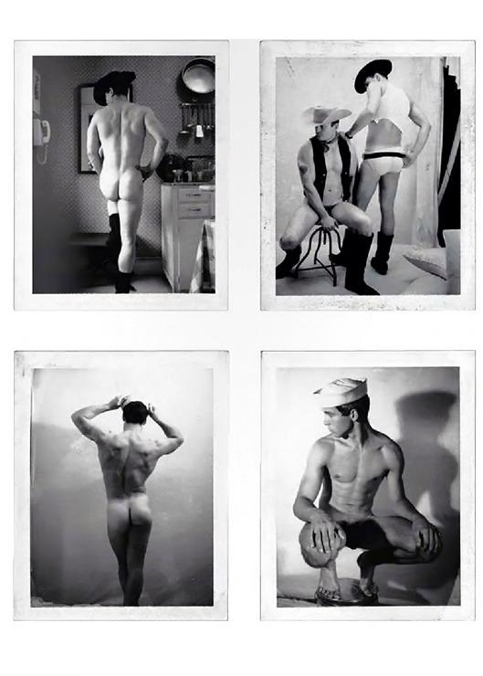 photos hommes nus 003