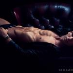 photos hommes nus 046