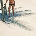 photos hommes nus 050