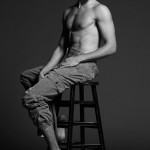 photos hommes nus 052
