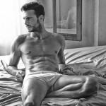 photos hommes nus 087