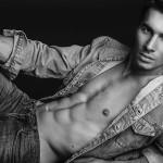 photos hommes nus 094
