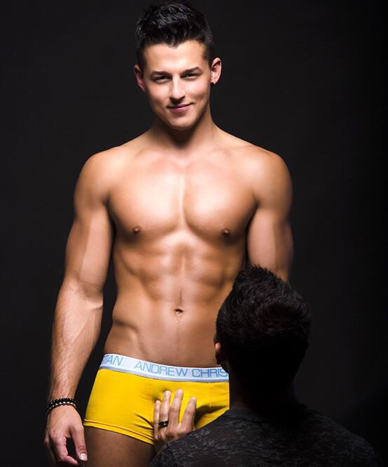Hot hommes sexy gay porn hommes