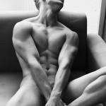 porno de beaux hommes sexy 159