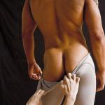 photo sex gay porno nu 0073