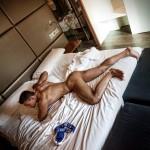 photo sex gay porno nu 0139