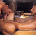 photo sex gay porno nu 0322
