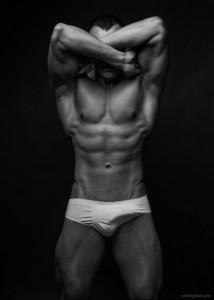 photo sex gay porno nu 0366