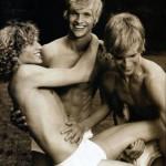 photo sex gay porno nu 0405