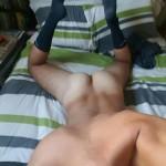 photo sex gay porno nu 0573
