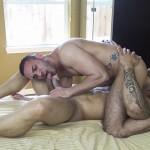 photo sex gay porno nu 0610