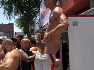 photo sex gay porno nu 0658