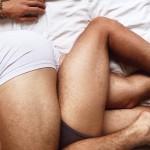 photo sex gay porno nu 0696