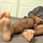 photo sex gay porno nu 0729