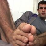 photo sex gay porno nu 0734