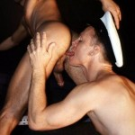photo sex gay porno nu 0796