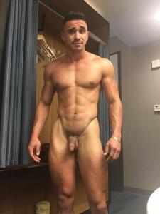 photo sex gay porno nu 0830