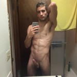 photo sex gay porno nu 0866