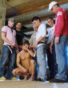 photo sex gay porno nu 1047