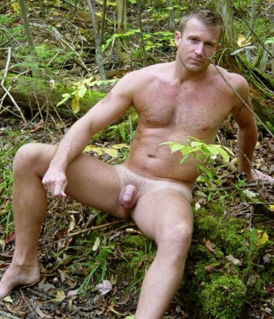 rencontre gay gard hot gay amateur
