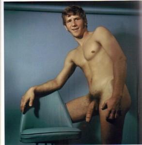 photo sex gay porno nu 1649