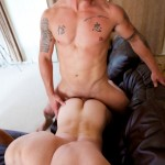 photo sex gay porno nu 1687