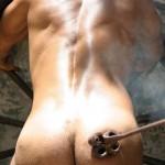 photo sex gay porno nu 1709
