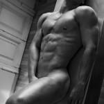 galeries gays hommes sexe 070