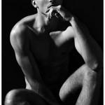 galeries gays hommes sexe 092