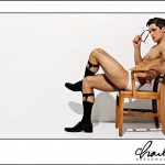homme image hot 136