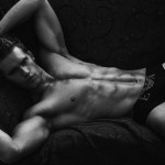 images sexe homme 073